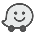 waze - Google AdWords | Google Marketing Platforms