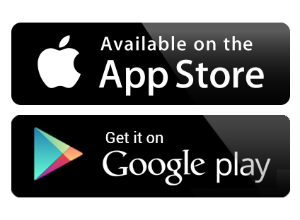 appstore icon mobile retina - Google AdWords | Google Marketing Platforms