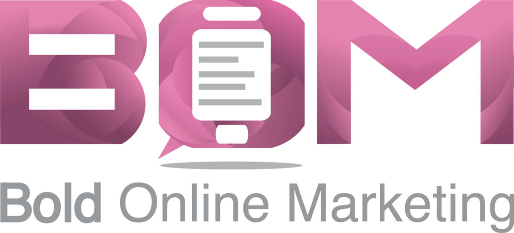 bom logo final 1024x466 - Privacy Policy